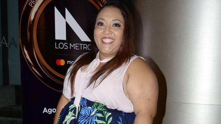 """""""Fue horrible"""": 'Destrozan' a Michelle Rodríguez por su interpretación de 'El Triste'"""