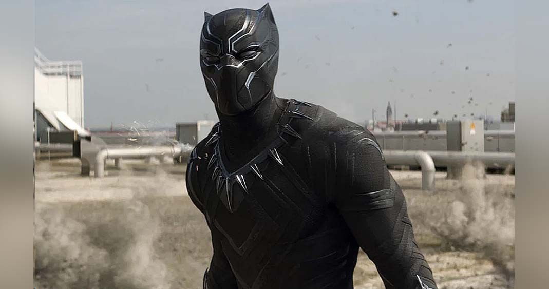 ''Black Panther 2'': el mexicano Tenoch Huerta se suma al reparto