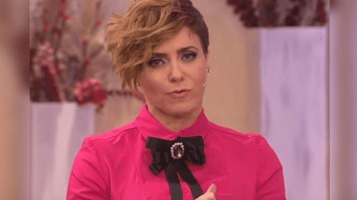 Duro golpe: Carmen Muñoz recibe desprecio de la audiencia de 'Al Extremo'