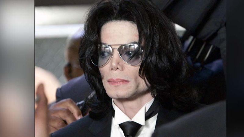 Michael Jackson: HBO pide a la corte que se rechace la demanda de 'Leaving Neverland'