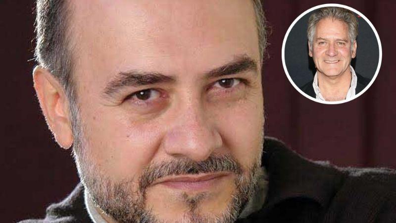 Adiós TV Azteca: Tras enfermar, él reemplazará a famoso actor de Televisa en 'Vencer el desamor'