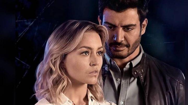 """""""Muchos sentimientos encontrados"""": 'Imperio de mentiras', novela de Televisa, llega a su fin"""