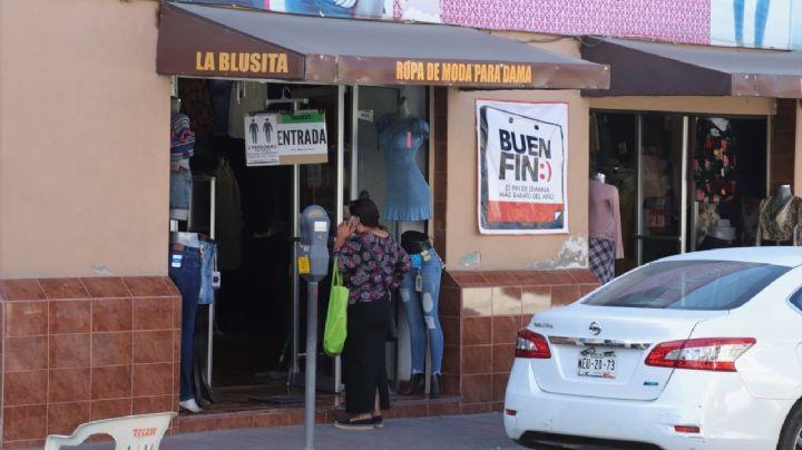 Canacope; Es preocupante regresar al color naranja del semáforo epidemiológico