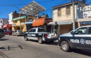 Robo de vehículos, un delitos que va al alza en la región de Guaymas