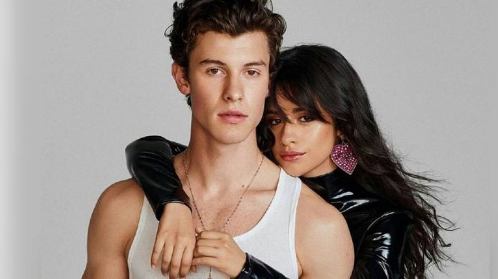 ¿Es tóxica? Shawn Mendes habla sobre cómo Camila Cabello influyó entre sus amigos y familia