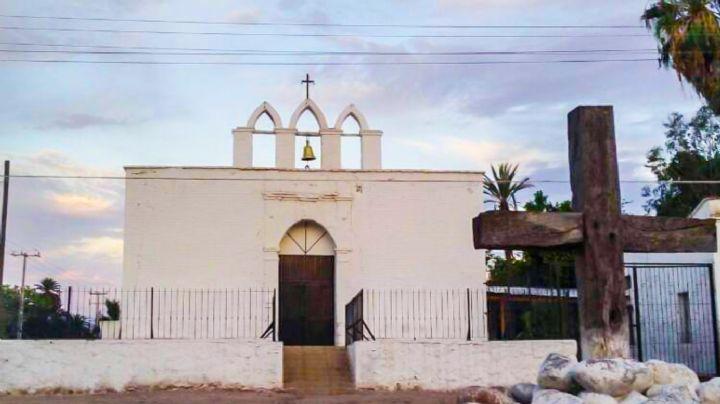 Festejos tradicionales de la Etnia Mayo se han visto opacados por el Covid-19