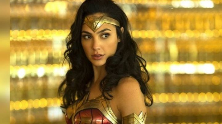 Gal Gadot: Aseguran que 'Wonder Woman 1984' será todo un fracaso financiero