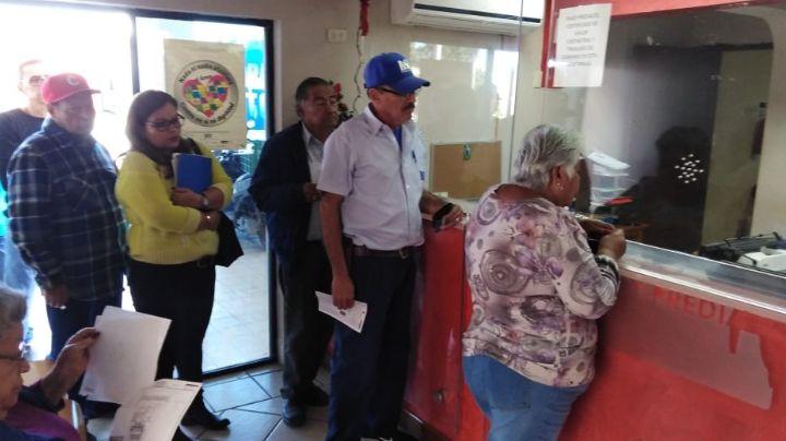 Denuncian a la Tesorería de Empalme  por un posible desfalco por 10 millones de pesos