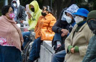 Sonora: Covid-19 cobra la vida de 11 personas y deja 204 contagios nuevos