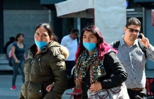 Covid-19 en Sonora: Reportan 6 muertes y 138 nuevos casos; van 3 mil 353 decesos y 41 mil 786 contagios