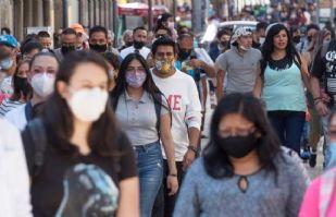 Coronavirus: Salud Sonora confirma 295 casos nuevos y 22 fallecimientos