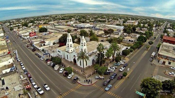 Morena acumula 20 aspirantes a la alcaldía de Huatabampo