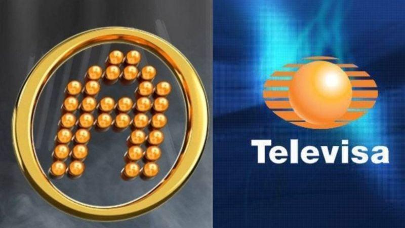 Adiós TV Azteca: Tras fracasar en el Ajusco y dejar la fama, exacadémico reaparece en Televisa