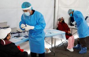 Sonora: Covid-19 cobra la vida de 14 personas y deja 251 contagios nuevos
