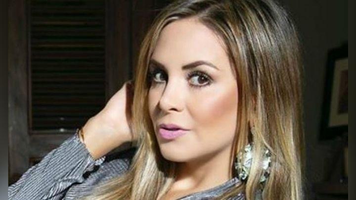 ¡Bebé en Televisa! Querida actriz se sincera en 'Hoy' y revela su embarazo