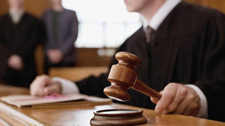 La absurda razón por la que absolvieron a un hombre de un delito sexual