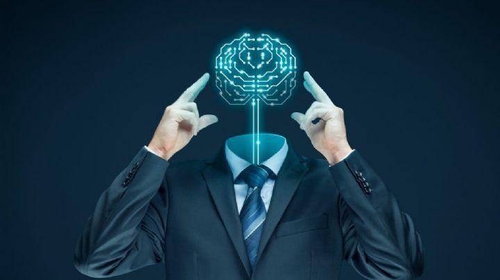 Mejora tu vida con la Programación Neurolingüística
