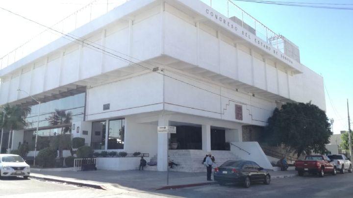Congreso aprueba uso obligatorio del cubrebocas en Sonora