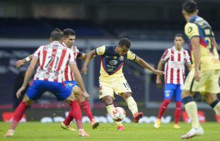Chivas no abrirá su estadio a la afición para la semifinal ante León
