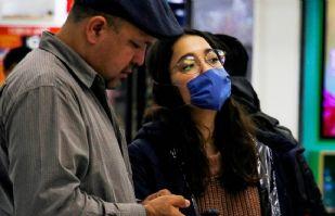 Salud Sonora confirma 14 fallecimientos y 296 casos nuevos de coronavirus