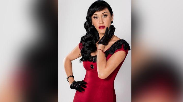 Susana Zabaleta reacciona a las acusaciones de maltratos contra maquillista en 'Hoy'