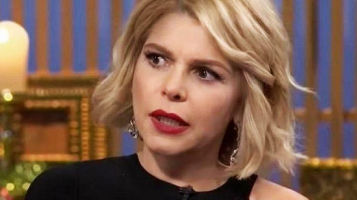 Telenovela de Itatí Cantoral habría sido cancelada por fuertes problemas con la actriz