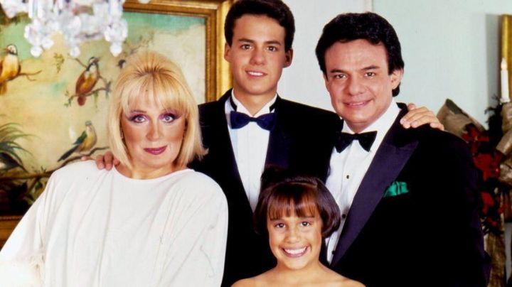Anel Noreña y sus hijos dejan en shock a 'Hoy' al dar fuerte noticia sobre herencia de José José