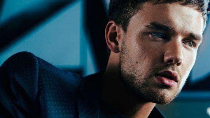 Liam Payne, exintegrante de One Direction explota furioso en contra de un medio británico