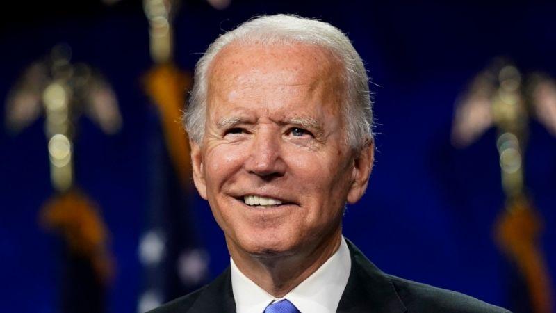 Kathleen Hicks es nominada por Joe Biden para ocupar el puesto número dos del Pentágono