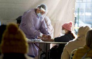 Coronavirus en Sonora: Confirman 341 contagios nuevos y 18 defunciones