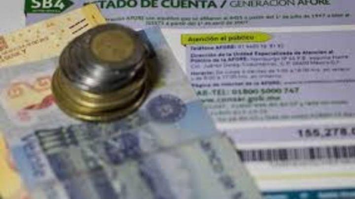 Diputados aprueban reformas a sistema de seguridad social y pensiones, ¿qué cambiará?