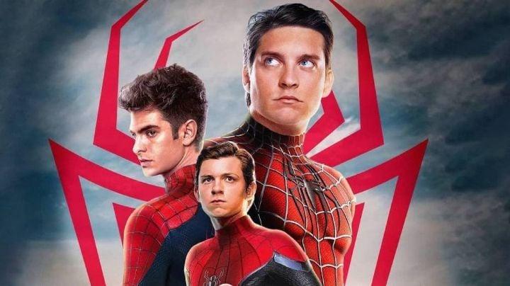 Tobey Maguire: Salen a la luz pruebas que 'confirman' su participación en 'Spiderman 3'