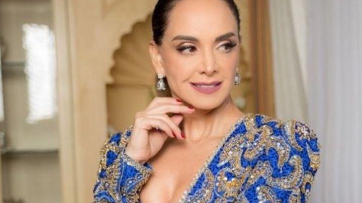 Lupita Jones desmiente rumores y admite querer a más mexicanas con el título de Miss Universo