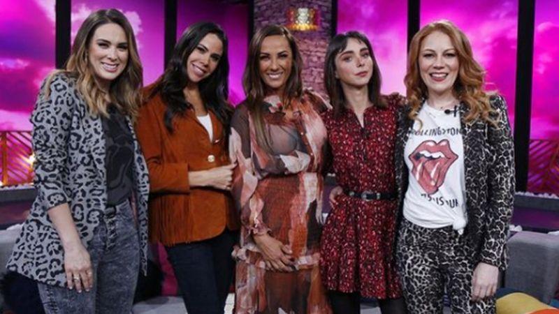 Conductoras de Televisa impactan en Instagram al mostrarse ¡como nunca antes vistas!