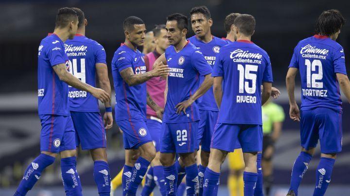 Periodista de ESPN asegura que jugadores de Cruz Azul recibieron 'tentaciones' para perder con Pumas