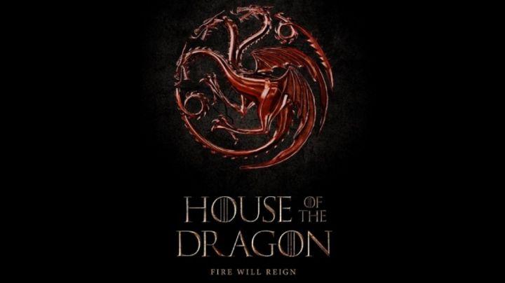 'House of Dragon': 'Esposo' de la 'Reina Isabel II' se une al elenco del la precuela de 'GOT'