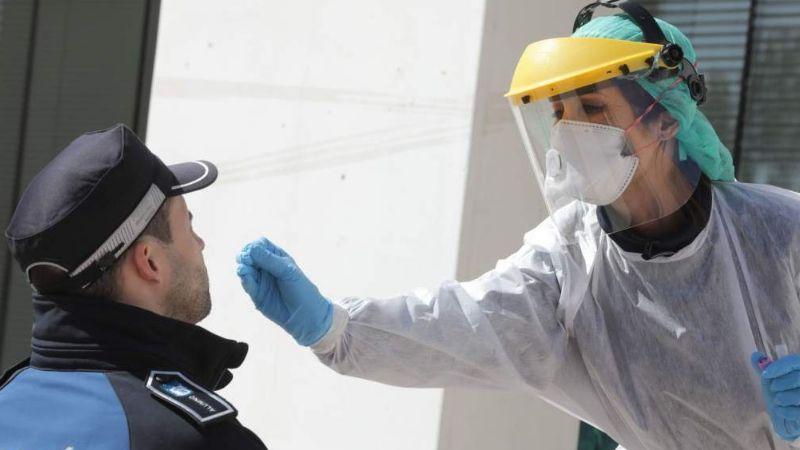 Mundo: OMS confirma 1.6 millones de muertes y 70.8 millones de casos de Covid-19