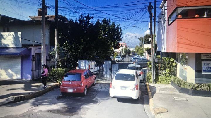 Director financiero de Cruz Azul es víctima de asalto en su casa y pierde una fortuna