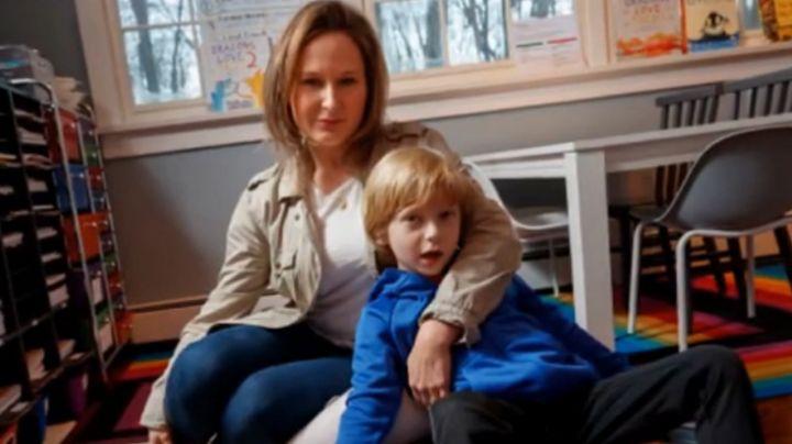 Niño de 6 años gasta más de 300 mil pesos de su madre en videojuego de Sonic