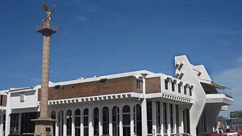 Ciudadanos piden a la autoridad no emitir permisos especiales para fiestas