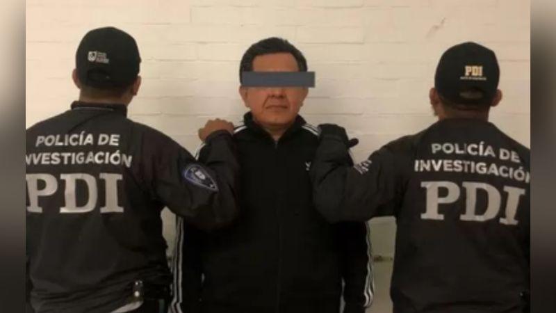 Exsubsecretario de la administración de Miguel Ángel Mancera ha sido acusado por el desvío de 986 mdp
