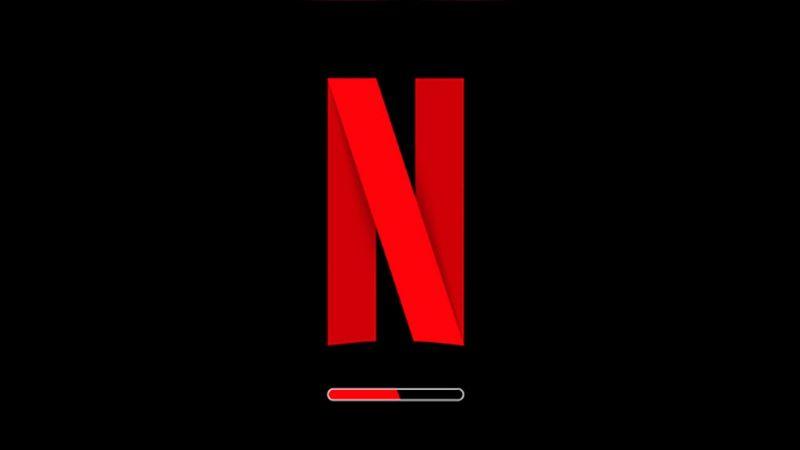 ¡Lo que faltaba! Netflix presenta problemas y deja sin streaming a sus usuarios