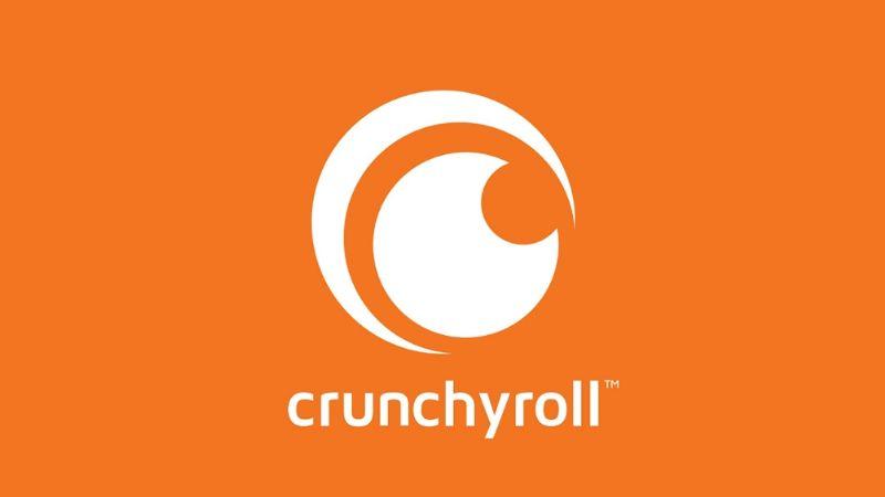 Crunchyroll es adquirido por Sony, ahora los usuarios temen por posibles cambios