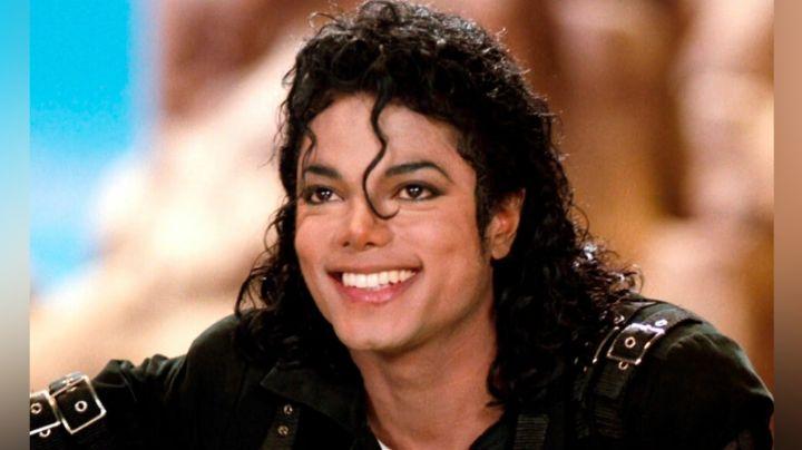 Michael Jackson: Herederos ganan juicio por difamarlo en el documental 'Leaving Neverland'