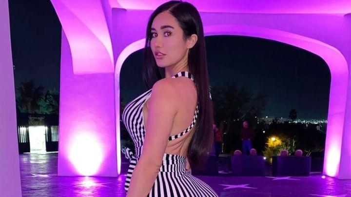 Joselyn Cano: Reportan presunta muerte de la modelo; estas serían las causas