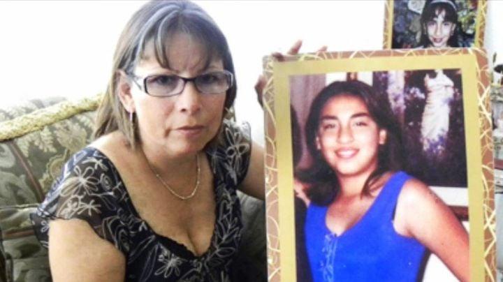 Se cumplen 10 años del asesinato de Marisela Escobedo, mujer que encaró al feminicida de su hija