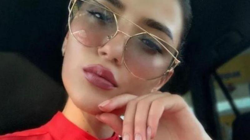 Instagramer conmociona a Rusia: Apuñaló a su mamá en el pecho y le cortó el corazón