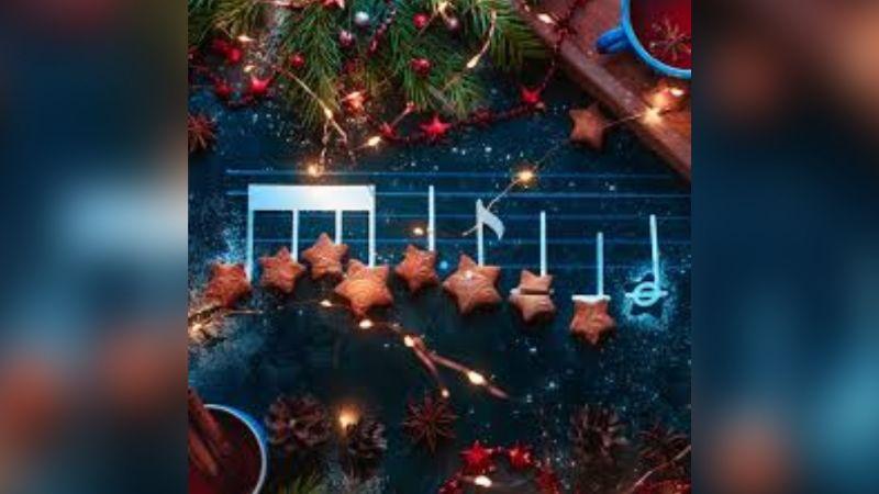 Las 10 canciones que no pueden faltar en las fiestas de Navidad