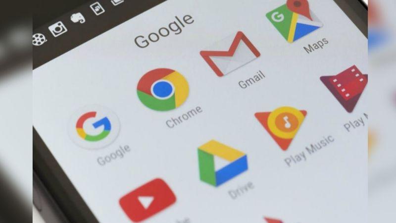 ¿Adiós para siempre? Google registra una nueva caída en estos servicios