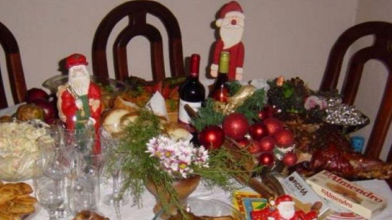 ¡Se acabaron las fiestas! Se sancionará a quienes festejen durante diciembre